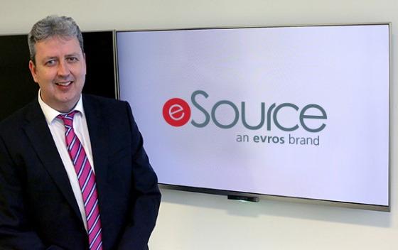 esource IT procurement