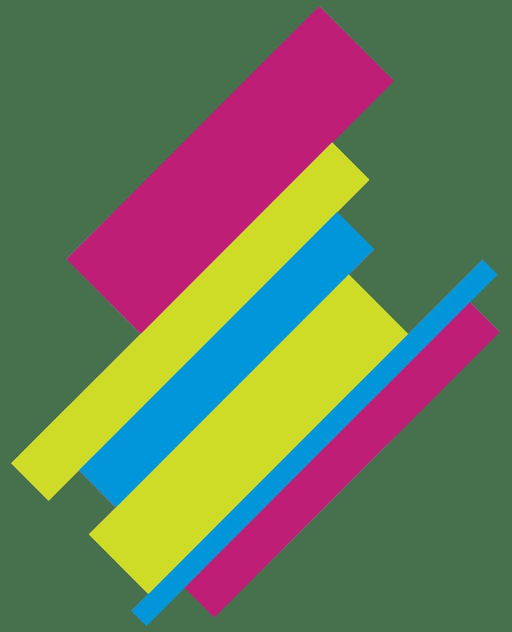 Evros Technology Group , Digital Transformation