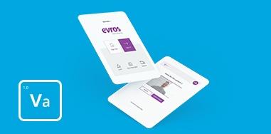 Innovation & App Development
