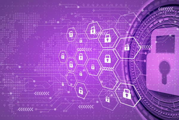 Evros Technology Group can help you defend your systems against cyber attack with Evros Security Services.