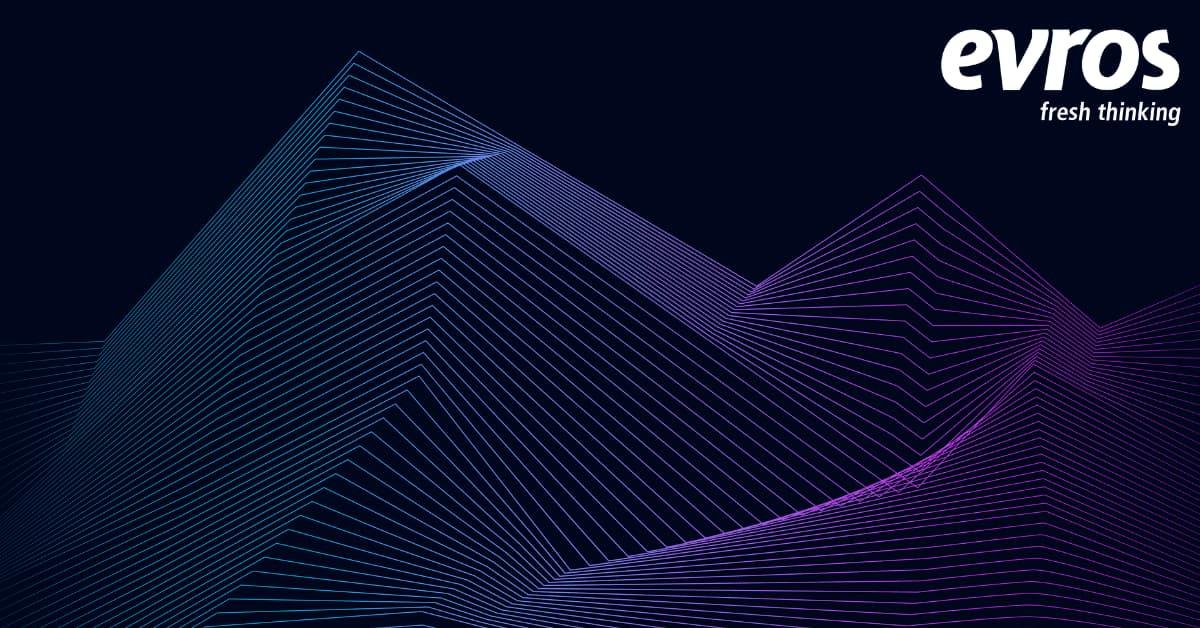 Microsoft Licensing Evros Principal Azure Solutions Architect Joe Carlyle explores Azure Blueprints.