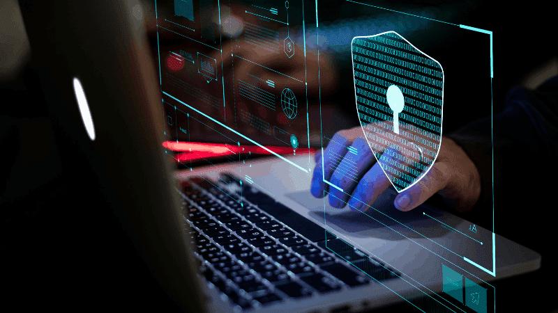 Phishing Attacks, cyber-attacks