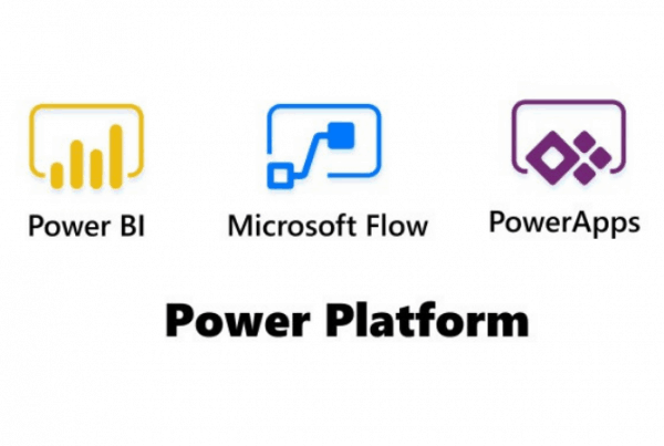 Evros SharePoint Business Solutions Director Paul Gilbride has been championing this latest Microsoft collective, having worked with customers on each of the platform's elements.