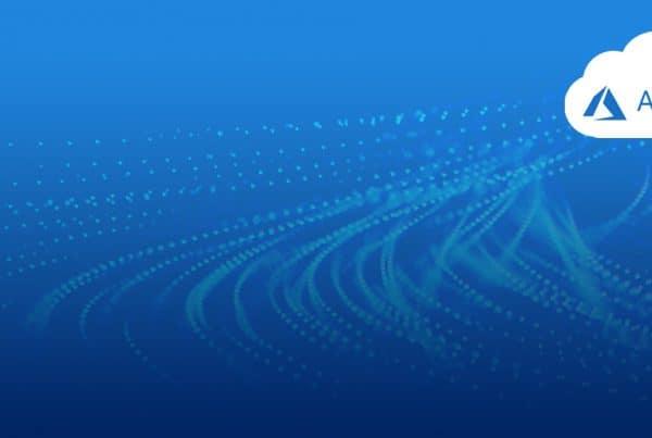 azure and evros logo