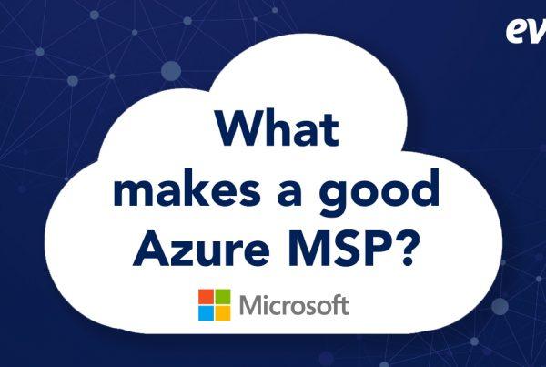 What-makes-a-good-Azure-MSP
