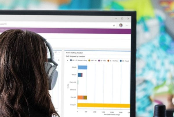 microsoft power apps licencing changes 2021